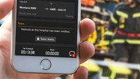 Bolstering the EMS role in the community through mobile integrated healthcare
