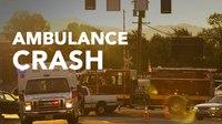 LODD: Texas FF-EMT killed after ambulance, semi-truckcollidehead-on