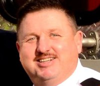 Detroit EMS assistant chief dies in his sleep