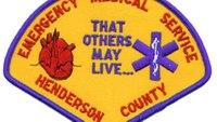 N.C. county EMS chosen for specialized pediatric training program