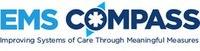 Webinar to explain EMS Compass and Call for Measures