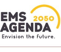 Panel selected to facilitate EMS Agenda 2050 development