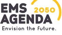Panel selected to facilitate EMS Agenda 2050 development