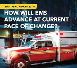 To download the complete 2019 EMS Trend Report, click here.