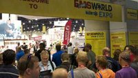 5 reasons to walk the show floor at EMS World