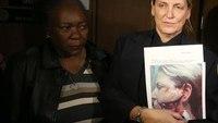 Man sentenced for box cutter attack on Detroit EMTs