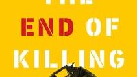 Axon's Rick Smith envisions a world where cops no longer kill