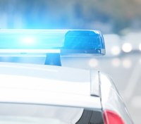 How do you know when to end a pursuit?