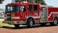 San Diego paying out $3.4M to 700 FFs for underpaid overtime