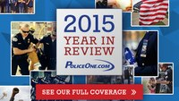 Deadly hesitation and de-policing: 2 troubling trends that affected officer safety in 2015