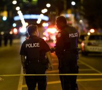 2 dead, 13 wounded in Toronto mass shooting