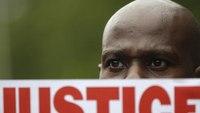 Eric Garner case gets new Justice Department investigation team