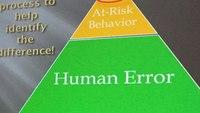 How to really address problem emergency responders