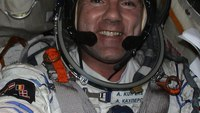 Astronaut accidentally calls 911 from space, causes NASA scare