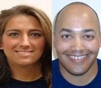 Fla. EMTs rescue missing girl