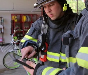 EVALS is now helping hundreds of fire, EMS and police departments nationwide.