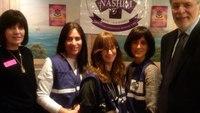 All-female Orthodox Jewish paramedic group denied ambulance application
