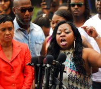Philando Castile family reaches $3M settlement in death