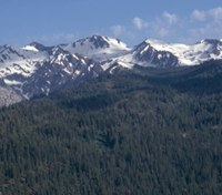 Off-duty Wash. FF-paramedic leads challenging backcountry rescue