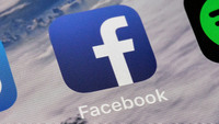 Public safety Facebook pages and the First Amendment