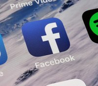 Is it time to scrub Facebook?