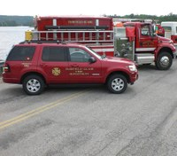 Tenn. county first responder program launches after eight-year wait