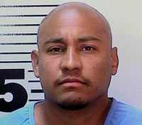 Murdered Calif. death row inmate was responsible for sensational hate crime killing in LA