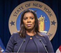 NY attorney general investigating NYPD fare evasion arrests