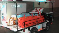 5 scene size-up tips for EMS providers