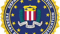 FBI investigates noose in Minn. FF's locker