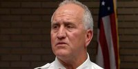 Fire chief: Remove 'lewd and horrible' posts about firefighter