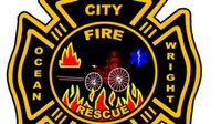 Fla. fire chiefs suspended over inappropriate language