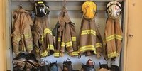 Fla. fire dept. refuses mutual aid request