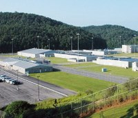 Out-of-state inmate transfers to W.Va. federal prisons stopped