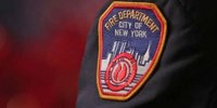 FDNY restarts fast-tracking for minority firefighter jobs