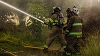 3 ways to recruit more volunteer firefighters