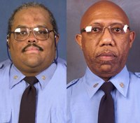 2 FDNY EMTs die due to COVID-19