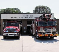 Ga. FD seeks to add 3rd FF to each shift at each station