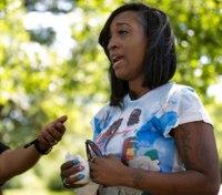 Philando Castile's girlfriend reaches settlement over police shooting