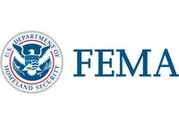 FEMA announces grant options for civil unrest expenses