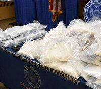Heroin supplier tied to El Chapo recruits dealer while in jail