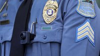 Policing Matters Podcast: Leave the job at the job