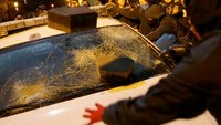 Exclusive: PoliceOne and LSU's survey of how Ferguson, Dallas have impacted cops