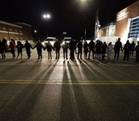 Mo. appeals judge appointed to take over Ferguson court
