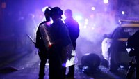 Ferguson needs to make more progress on 2016 consent decree, federal officials say
