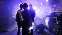 Ferguson missed deadlines in consent decree with DOJ