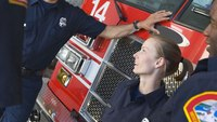 Fit for duty: How to be a resilient responder
