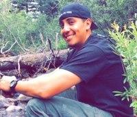 NM firefighter dies in off-duty domestic dispute