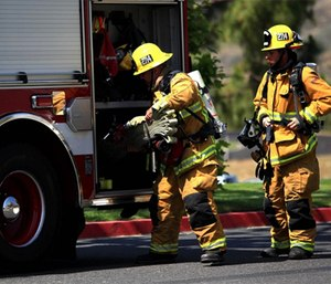 Here's what one expert has seen lately as trends in the fire service apparatus marketplace. (Photo/Pixabay)