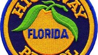 Patient dead, 4 injured after Fla. ambulance crash with county bus